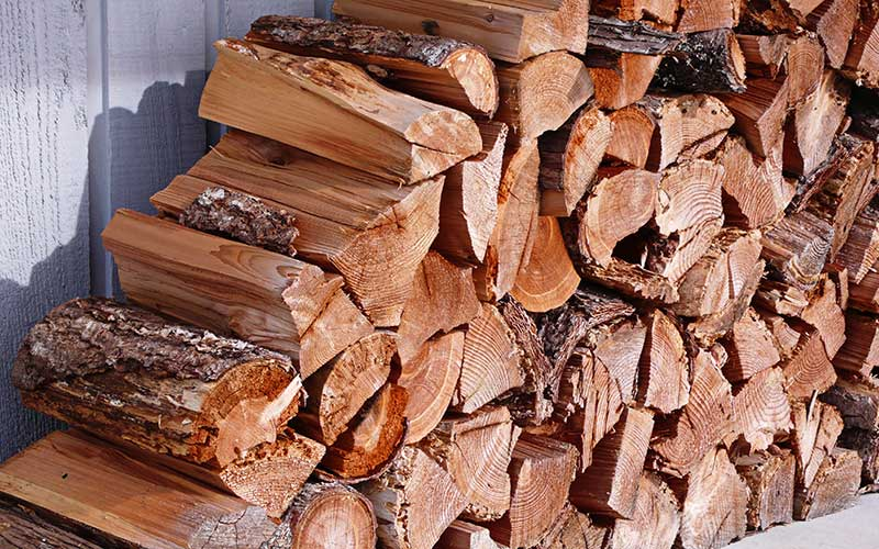 firewood-mulch-and-wood-products tree services